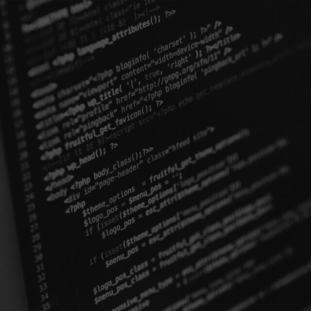 Create & Code (Home)