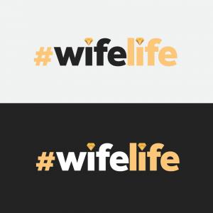 Wife Life Portfolio-02