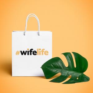 Wife Life Portfolio-06