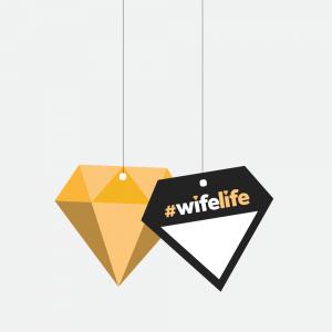 Wife Life Portfolio-07