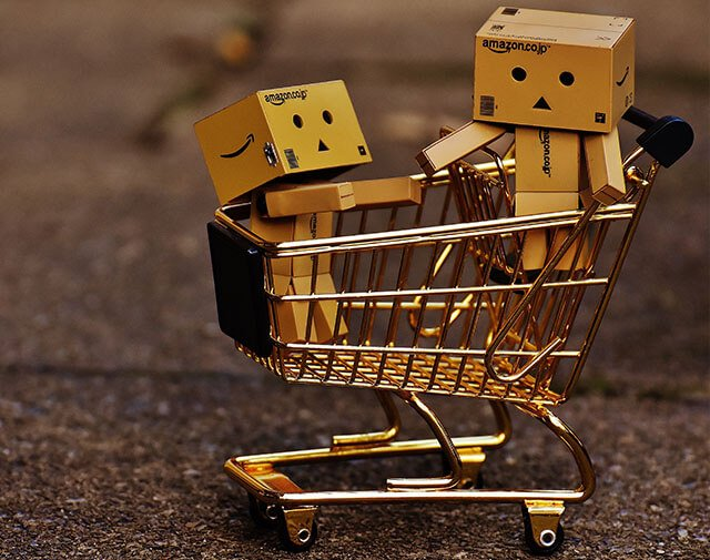 blog-post-feat-shopping-cart-plugins