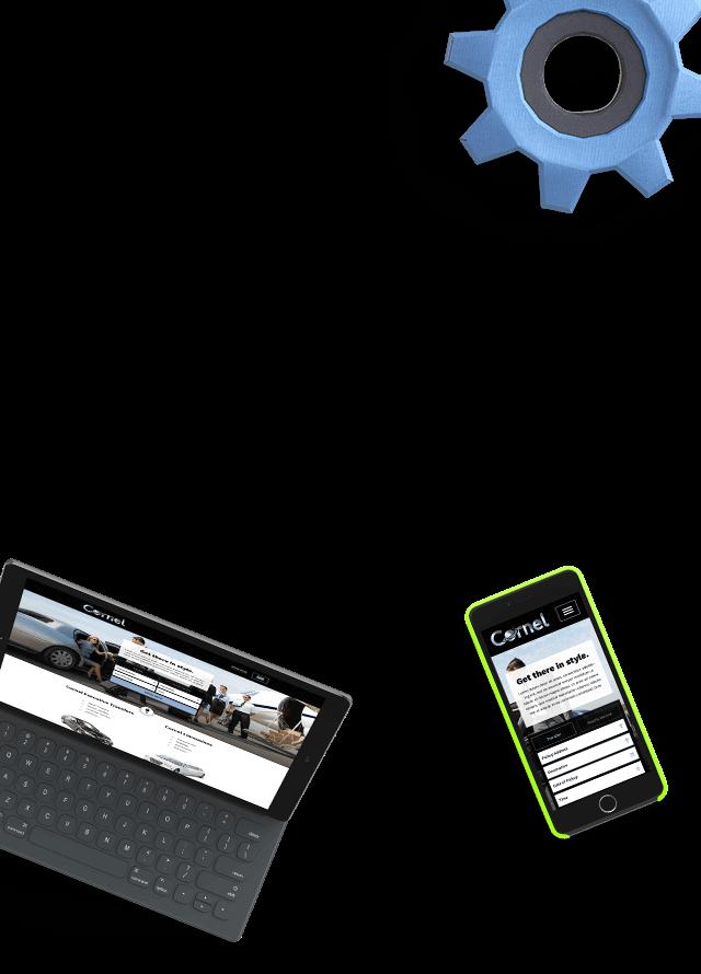 web-design-banner-image